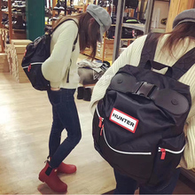 Laptop Bag Crossbody-Bags Big Tote Simple-Handbags Vintage Famous Casual Ladies Brands Women