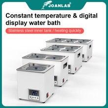 Лабораторная ванна для воды joanlab с постоянной температурой
