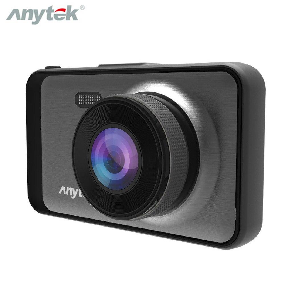 3 ''caméra DVR de voiture avant et arrière double objectif caméra de tableau de bord dans la voiture caméra vidéo Full HD 1080P Version nocturne caméra Portable tableau de bord X31