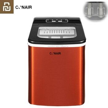 1PC NEW FOR TrueBlend CONAIR Gravimetric Technology KDT-3012 touchpad