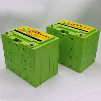 rechargeable 12v 100ah/200ah with BMS lithium/li-ion/lifepo4 battery 18650 lithium ion batteries 12v 10ah 20ah 30ah 40ah rechargeable solar lithium battery 200ah