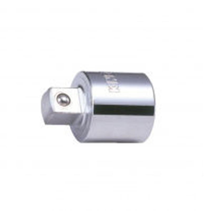 For Knob 3/8 Adapter (knob 1/4) 12913 cnv ssop 8 tssop8 dip8 zif adapter support br95010 br95020 br95040