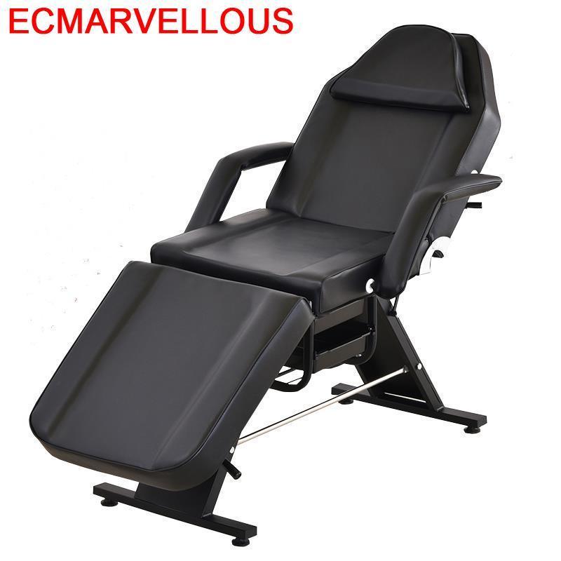 Letto Pieghevole Pliante Para Envio Gratis Cama Foldable Mueble De Camilla Masaje Plegable Folding Table Salon Chair Massage Bed