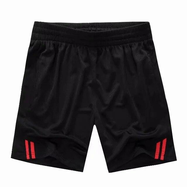2020 New summer Men sport Running Shorts Jogging Fitness Racing Shorts football Training Track and field Shorts Athletics Short 16