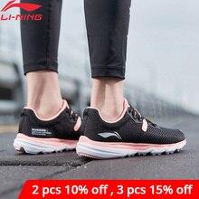 Sneakers Lining Sport-Shoes Women EZ RUN Breathable ARBP036 Light-Weight