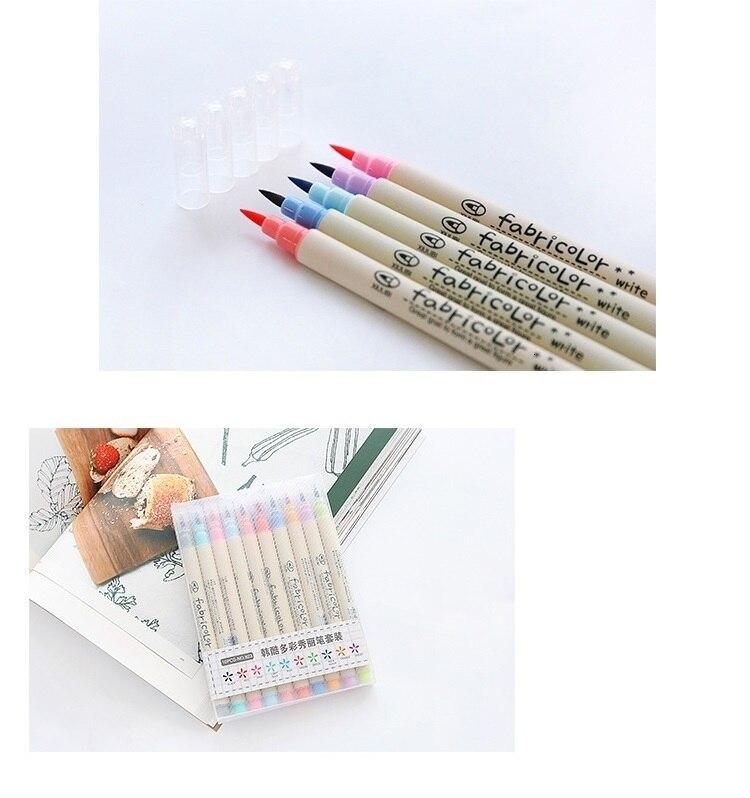 Cheap liner pen