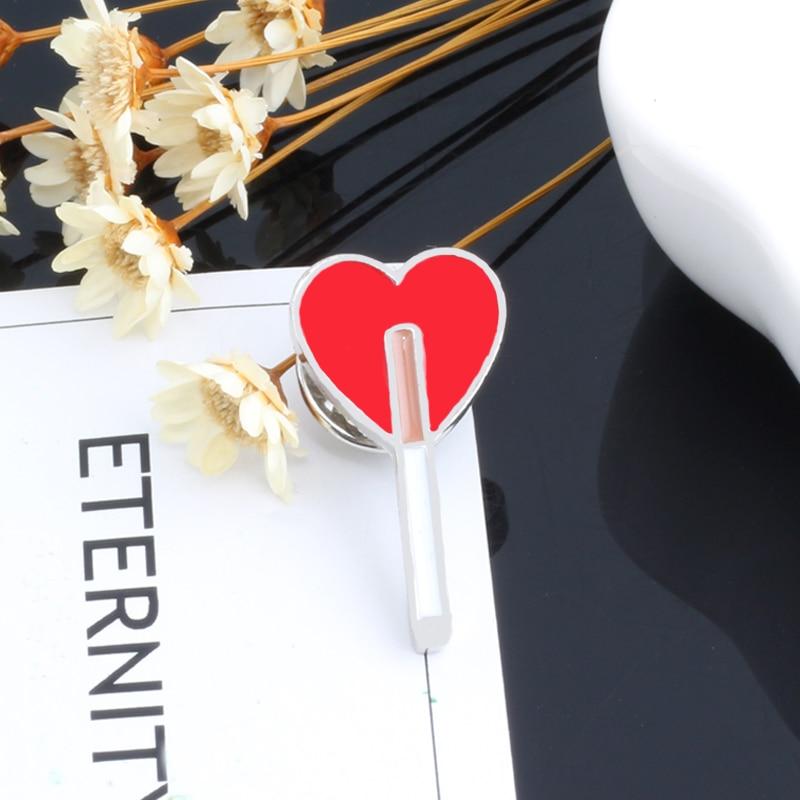 Romantic-Flower-Rose-Love-Heart-Pins-Badge-Brooch-for-Loves-Girls-Women-Jewelry-Gifts-Enamel-Pin