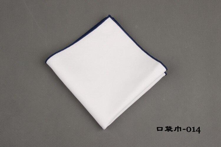 口袋巾-014