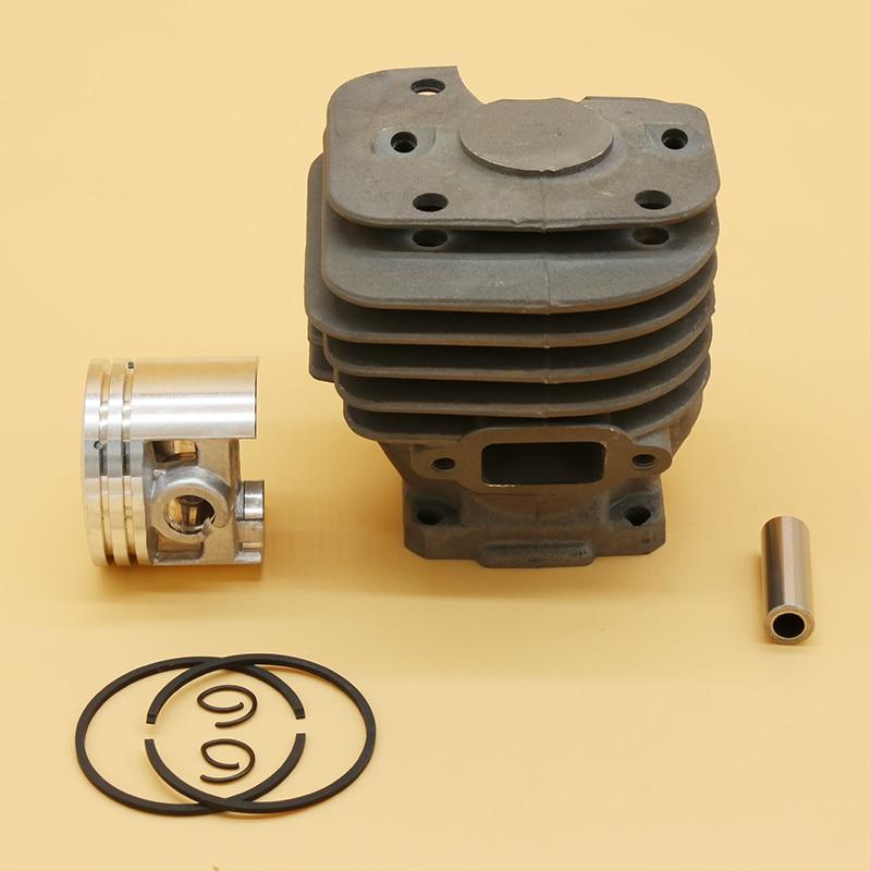 home improvement : Carburetor Carb For Stihl 070 090 090G 090AV Fuel Oil Filter Line Hose Chainsaw 1106 120 0650