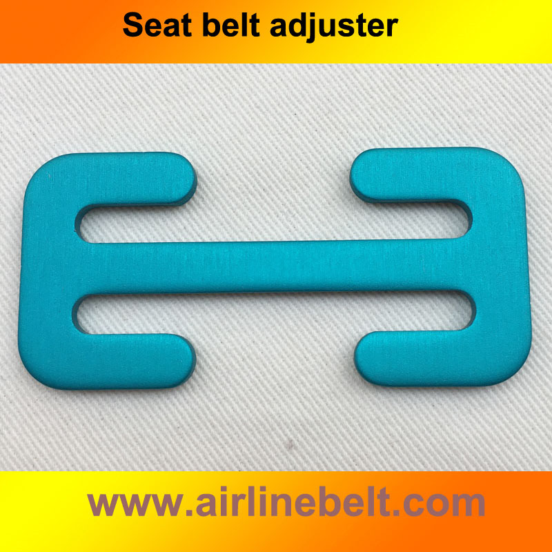 seat belt adjuster-whwbltd-3