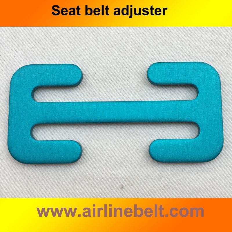 seat belt adjuster-whwbltd-3