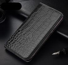 Capa do telefone para umidigi a7 caso aleta couro do plutônio carteira capa para umidigi a7 6.49 polegada caso telefone escudo protetor saco