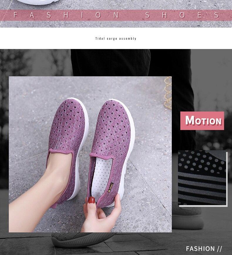 ballet apartamentos mulher coreana plataforma feminina sapatos de luxo feminino tênis