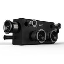 70W HI-FI Speakers System Home Bluetooth Speaker Built-in DS