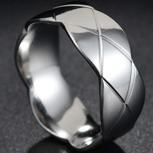 25R3-Silver-6.7.8.9.10.11.12-2.5