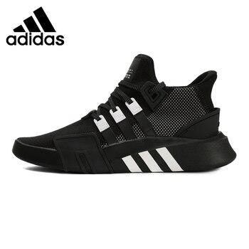 Original New Arrival  Adidas Originals EQT BASK ADV Men's Running Shoes Sneakers official new arrival adidas originals men s skateboarding shoes sneakers classique shoes platform breathable