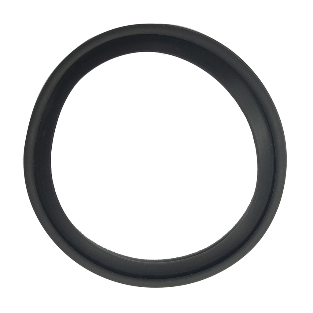 1pc Mute Saxophone Ring For Tenor Saxopone Musical Wind Instruments Parts