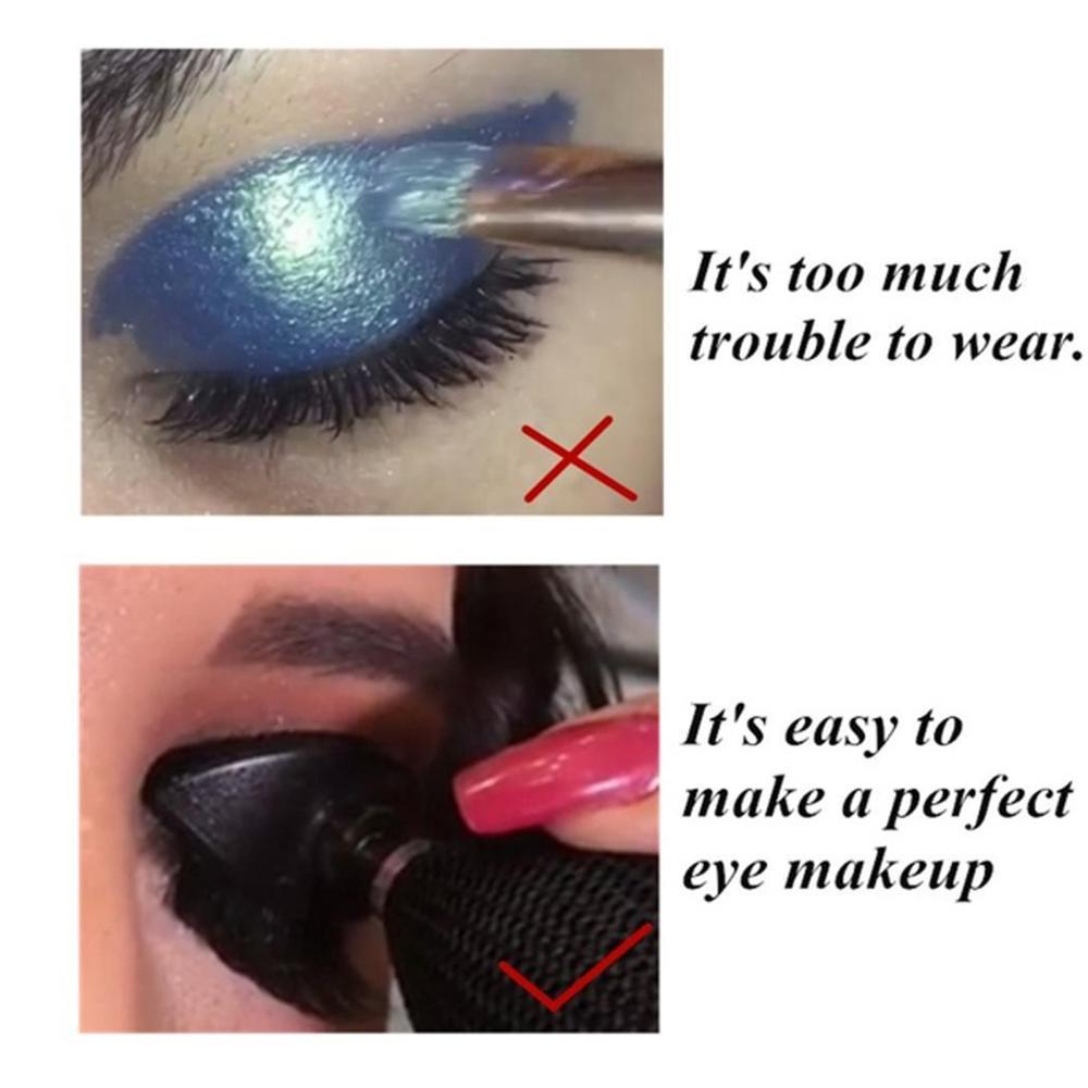 Eyeshadow Stamp cb5feb1b7314637725a2e7: 1set