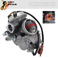 FREE SHIPPING Carburetor For Suzuki AN125 Burgman 125 Carb PD26JY Carb High Quality JAPAN MIKUNI BRAND 26mm