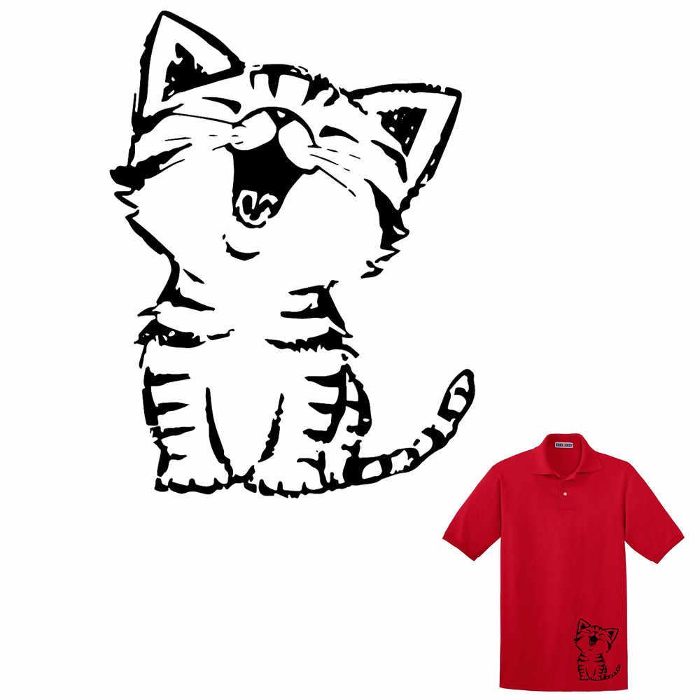 1 шт. швейная Одежда НАШИВКА оружие вышивка Patching паста тема шов нашивка-аппликация для одежды мультфильм картинки DIY Patching P5