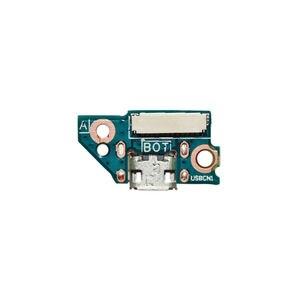 Image 1 - עבור ACER ICONIA A1 810 A1 811 החלפת מיקרו USB DC POWER ג ק נמל לוח 48.4VL21.011