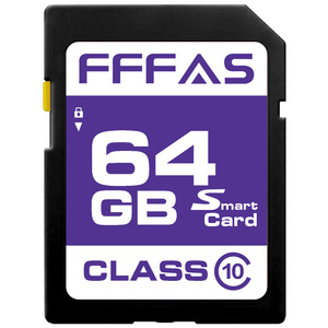 original SD Card 128GB 64GB 32GB 16GB Memory Card 256gb Camera SD/TF Card microSD for SLR camera