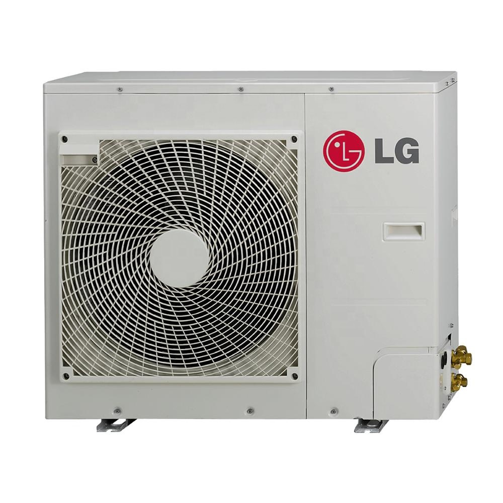 2019 Sell Well High Efficiency House Mini Multi Split Inverter Household LG Air Condition
