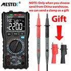 MESTEK DM100C True-R...
