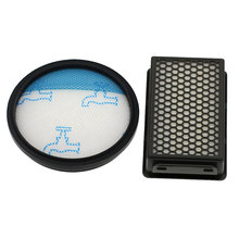 Kit de filtre Hepa pour aspirateur Rowenta, accessoires électriques compacts, RO3715, RO3759, RO3798, RO3799