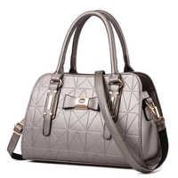Hohe qualität taschen für frauen 2019 designer marke luxus kanäle handtaschen leder casual mode schulter tasche umhängetaschen
