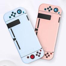 Защитный чехол iben для игровой консоли nintendo switch joy