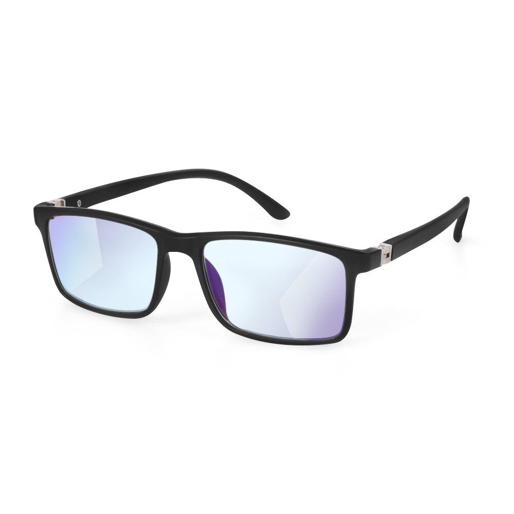 Progressive Multifocal Reading Glasses Anti Blue Light Presbyopia Eyeglasses Near Far Sight Spectacles Hyperopia Diopter Eyewear