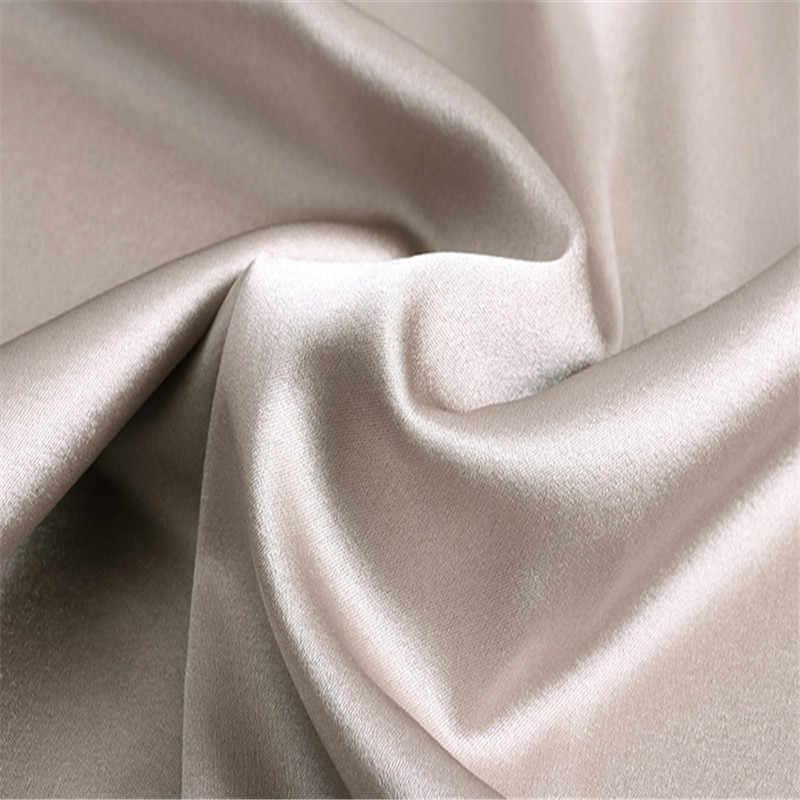 女性長袖シャツ冬2020韓国トップvネックブラウスピンクプラスサイズtシャツセクシーな女性シャツトップスリムシフォンブラウス