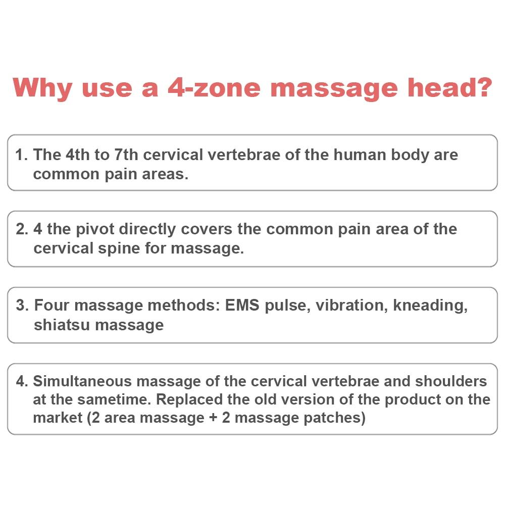 da dor ferramenta cuidados de saúde relaxamento