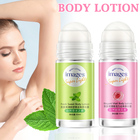 Ball Body Lotion Ant...