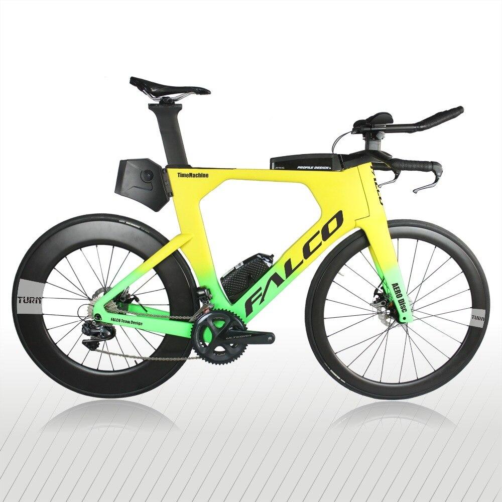 TT912 bike 1