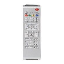 Di ricambio di controllo Remoto adatto per Philips RM 631 RC1683701/ 01 RC1683702 01 TV/DVD/AUX Dropship