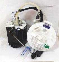 Fuel Pump Module Assembly Fit Landrover Freelander 18i 16V 1.8 16V 1999-2006