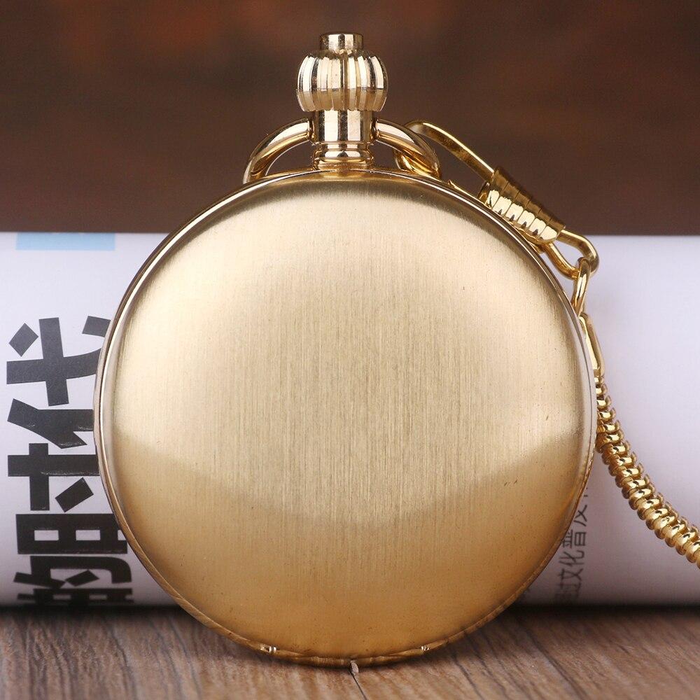 High-Quality-Golden-Moon-Phase-Mechanical-Pocket-Watch-Roman-Number-Tourbillon-Dial-Pendant-Chain-Men-Women (1)