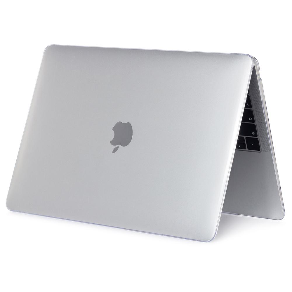 Scratch Proof Case for MacBook 54