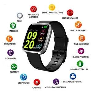 2019 Sports Health Smart Watch