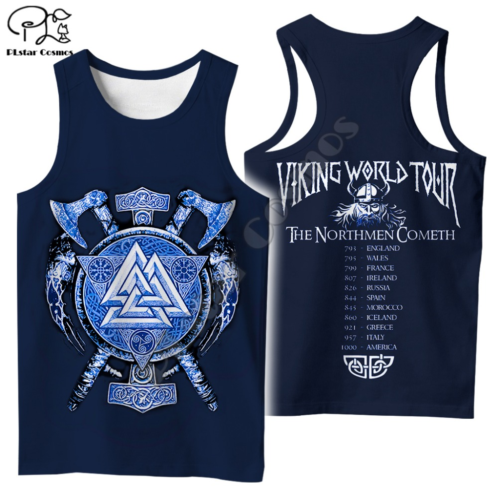 the-viking-word-tour-3d-all-over-printed-clothes-fa0005-tank-top