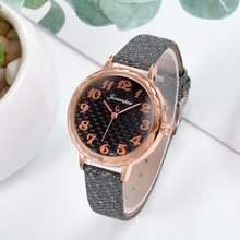 Элегантные дизайнерские женские часы с бантом и браслетом 2021