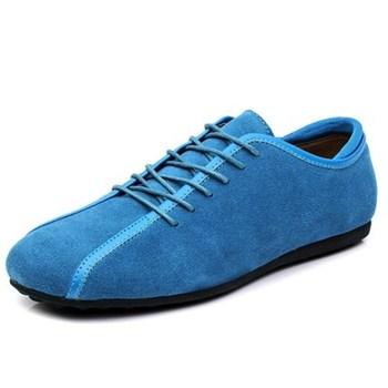 Męskie buty spadek trend buty 2019 nowe oddychające buty na co dzień południowa koreańska wersja butów buty buty buty buty buty sho tanie i dobre opinie PADEGAO Pig Suede Gumowe Wiosna jesień Dla dorosłych 19112403 Podstawowe Pasuje prawda na wymiar weź swój normalny rozmiar