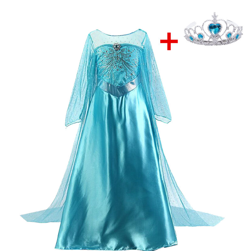 Meninas vestido crianças vestidos para meninas cosplay princesa traje crianças cosplay traje fantasia infantil meninas roupas 4 10t