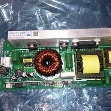 ZR żarówka jak pokładzie statecznik model RPB-0526GA balast DLA PK-L2210U DLA-RS40 DLA-RS40-U DLA-RS60-U DLA-X3-BE DLA-X3-WE DLA-X30 DLA
