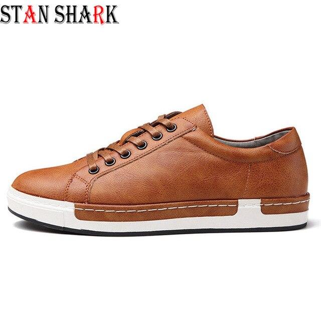 Vintage Fashion Shoes 2