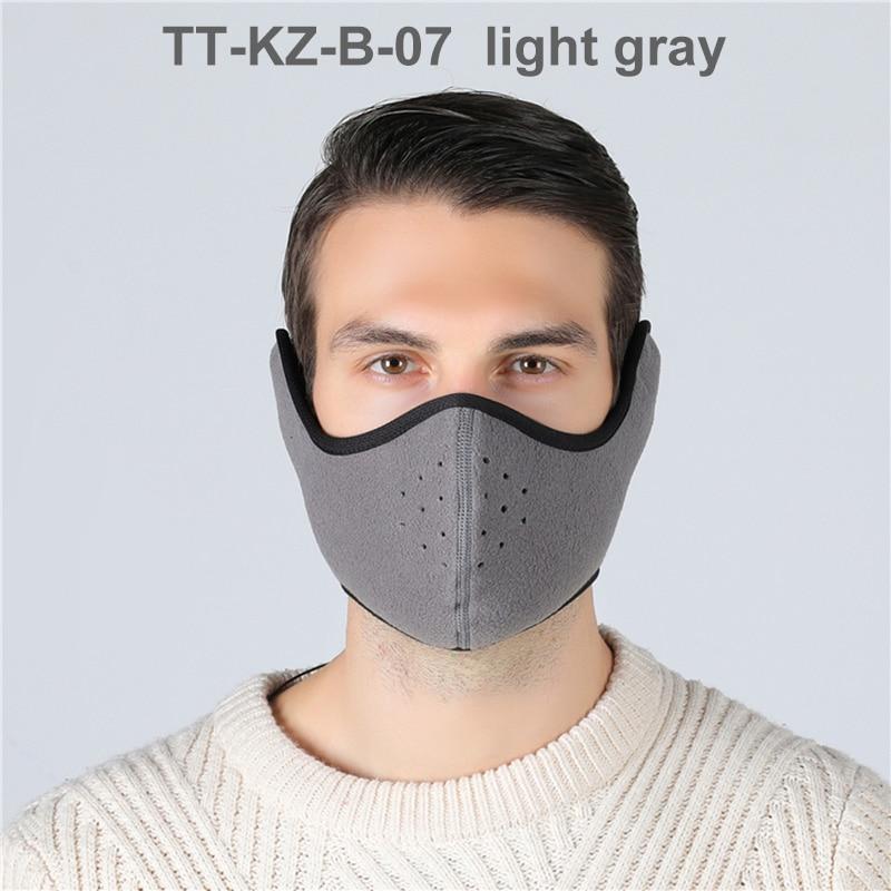 KZ-B-07