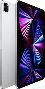 100% Original New WiFi Version 2021 Apple 11-inch iPad Pro 5th generation M1 Chip 2