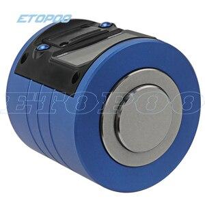 Image 4 - 0 2MM 0.01MM CNC 라우터 용 디지털 Z 축 제로 프리 세터 툴 세터 전자 Z 축 제로 세터 제로 세팅 게이지